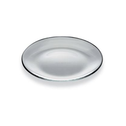 Picture of VDV FULL MOON PLATE 15CM