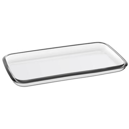 Picture of VD DUCALE TRAY 36X20