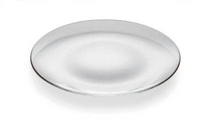 Picture of VDV FULL MOON PLATE 28CM