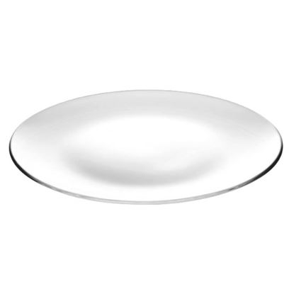 Picture of VDV FULL MOON PLATE 33CM