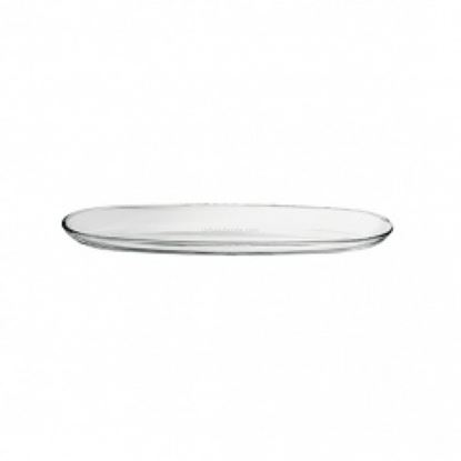 Picture of VDV FENICE OVAL PLATE 41X11.5