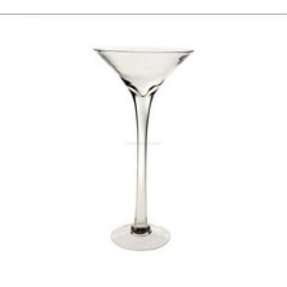 Picture of DN DISPLAY GLASS (MARTINI)