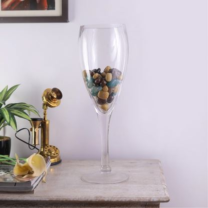 Picture of DN DISPLAY GLASS (AP WINE)