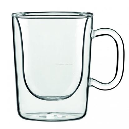 Picture of LB THERMIC MUG CAFE AROMA 30CL (2PCS)