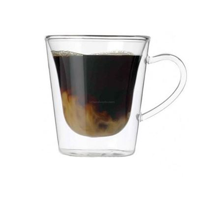 Picture of LB THERMIC MUG 12CL (2PCS)