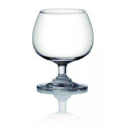 Picture of OCEAN CLASSIC BRANDY 7OZ /195ML-1501X07