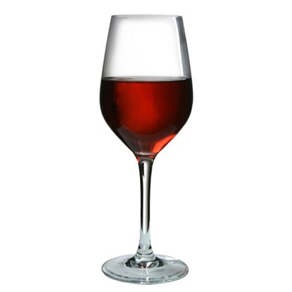 Picture of ARCOROC MINERAL RED WINE 35CL