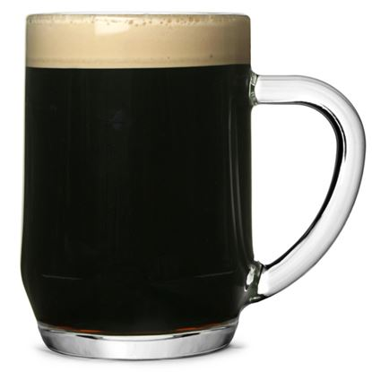 Picture of ARCOROC HAWORTH MUG 20OZ