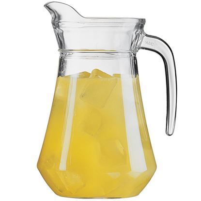 Picture of ARCOROC JUG 1.0L