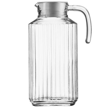 Picture of ARCOROC JUG QUADRO 1.7 LTR+LID