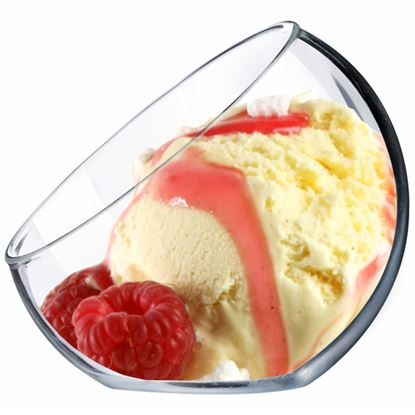 Picture of ARCOROC VERSATILE ICE CREAM SUNDAE 4CL