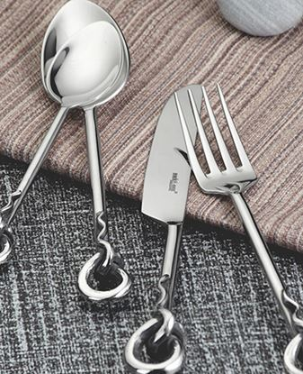 Picture for category AWK SPECIALIZED CUTLERY