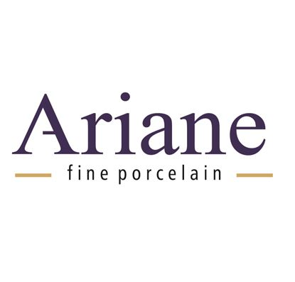 Picture for category ARAINE PORCELAIN