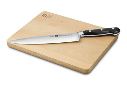 Picture for category KNIVES & BOARDS
