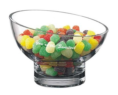 Picture for category GLASS BOWLS