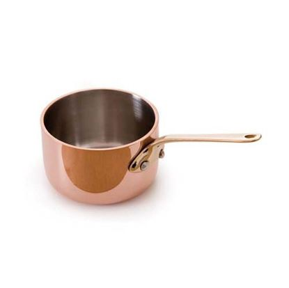 Picture for category MINI POTS & PANS