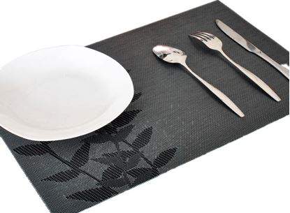 Picture for category MENU & TABLE MATS
