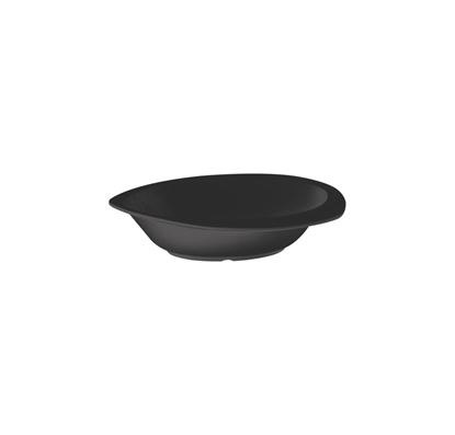 Picture of DINEWELL FANTASY BOWL 2121 (BLACK)