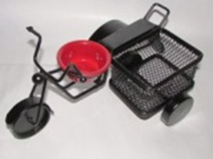 Picture of CK SCOOTER FOOD SERVER