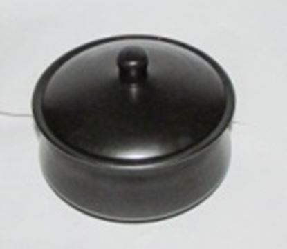 Picture of CK HANDI W/LID SMALL