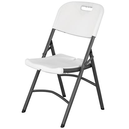 Picture of WP CHAIR FOLDING (EZEE)