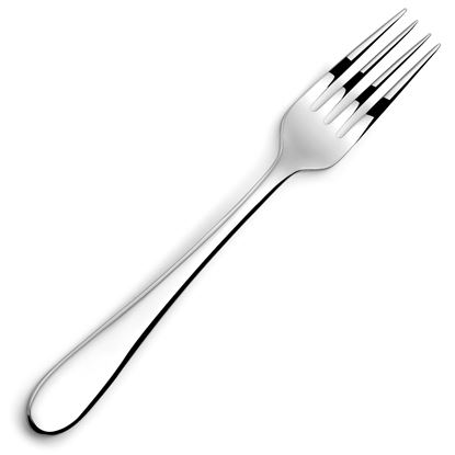 Picture of AWKENOX DELTON TABLE SERVICE FORK (AHC65)