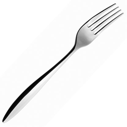 Picture of SOLO TG PUNTO TABLE SERVICE FORK (2P)