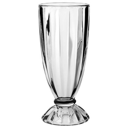 Picture of V4 COCKTAIL CUP /SODA CUP