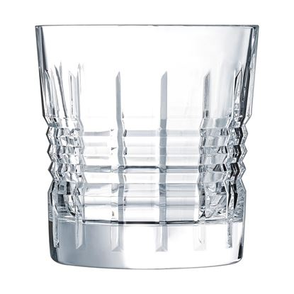 Picture of CDA RENDEZ-VOUS TUMBLER O/F 32CL