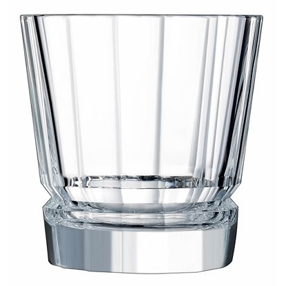 Picture of CDA MACASSAR TUMBLER 32CL O/F