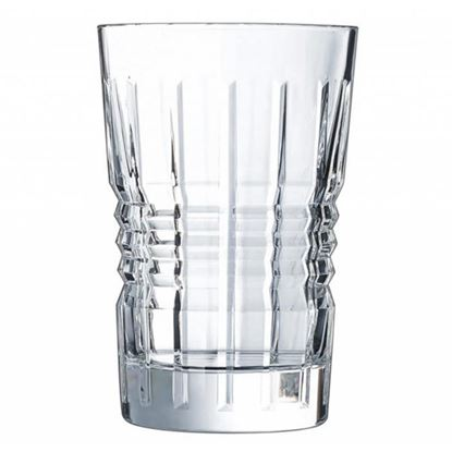Picture of CDA RENDEZ-VOUS TUMBLER H/B 36CL