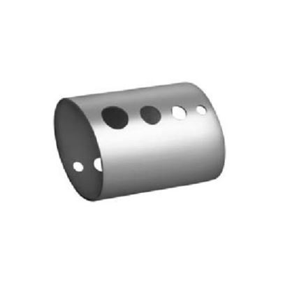 Picture of DESTELLER NAPKIN RING 427 (PERFORATED)