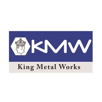 Picture for manufacturer KMW