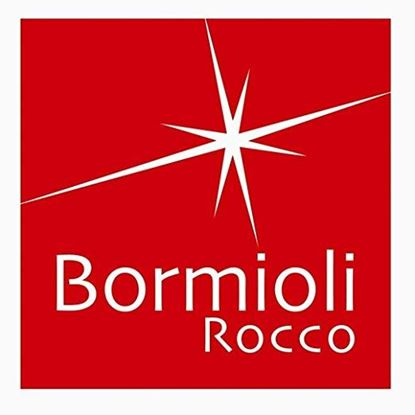 Picture for manufacturer BORMIOLI