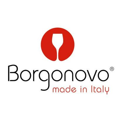 Picture for manufacturer BORGONOVO