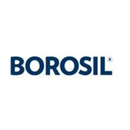 Picture for manufacturer BOROSIL