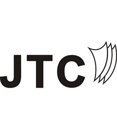 Picture for manufacturer JTC