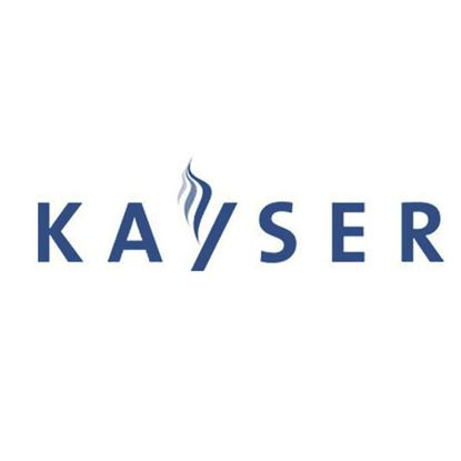 Picture for manufacturer KAYSER