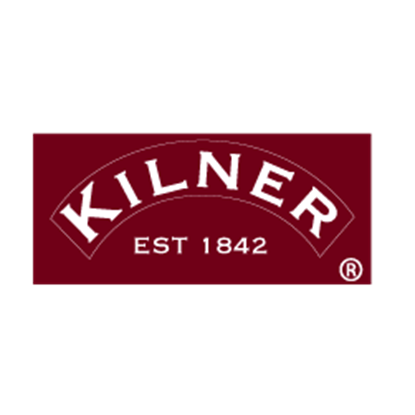 Picture for manufacturer KILNER