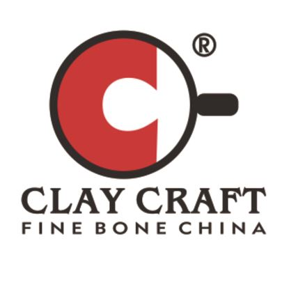 Picture for category CLAY CRAFT BONE CHINA