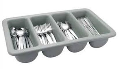 Picture for category CUTLERY ACCESSORIES