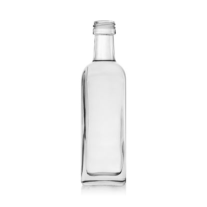 Picture of GI MARASCA OIL BOTTLE 250ML