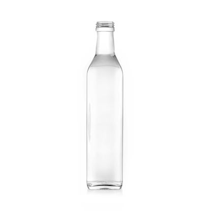 Picture of GI MARASCA OIL BOTTLE 500ML