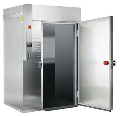 Picture for category COLD APPLIANCES