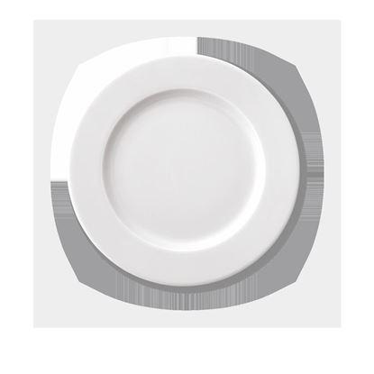 Picture of ARAINE PR PLATE 15CM