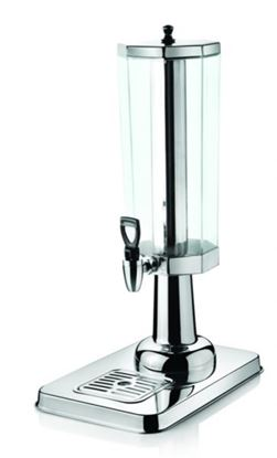 Picture of CHAFFEX JUICE DISPENSER 4L ECO(SINGLE)