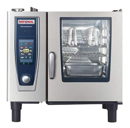 Picture for category HOT APPLIANCES
