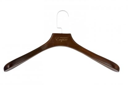Picture of HK HANGER WOODEN