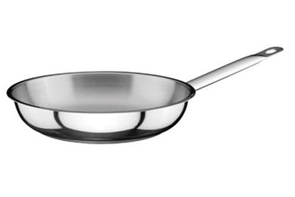 Picture of CHAFFEX SS FRY PAN 24CM