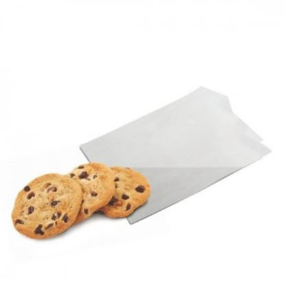 Picture of ALDA BAKING MAT 31CM